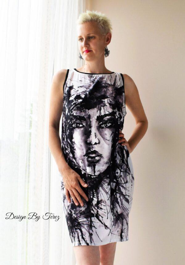 šaty by terez